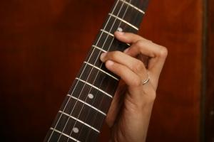 guitar-lesson-1-1286549-m